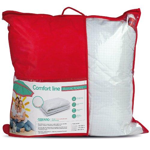 Подушка Comfort Line