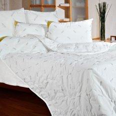 Одеяло Aloe Vera Verossa облегченное