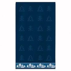 Полотенце махровое Самойловский Текстиль Городок 2
