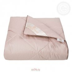 Детское одеяло всесезонное Арт-постель Премиум верблюжья шерсть