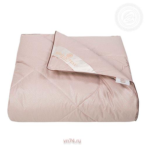 Одеяло всесезонное Арт-постель Премиум верблюжья шерсть