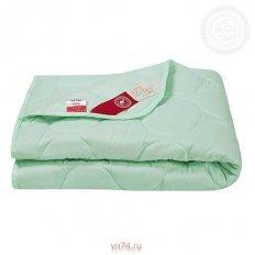 Одеяло всесезонное Арт-постель Soft верблюжья шерсть
