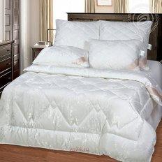 Одеяло всесезонное Арт-постель Премиум эвкалипт
