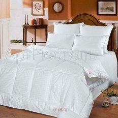 Детское одеяло всесезонное Арт-постель Премиум тик