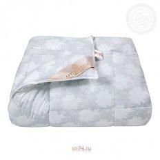 Одеяло всесезонное Арт-постель Премиум велюр