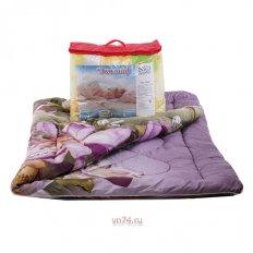 Одеяло классическое NeSaDen Эколайф в чемодане (микросатин)