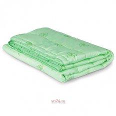 Одеяло облегченное Miotex Бамбуковое волокно (пэ)