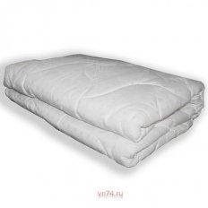 Одеяло всесезонное NeSaDen Жемчужина моря (лебяжий пух)