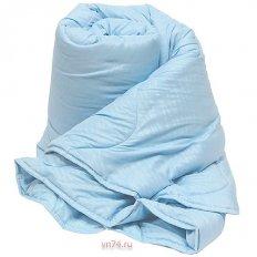 Одеяло облегченное Kariguz TINTA SPA EFFETTO лебяжий пух