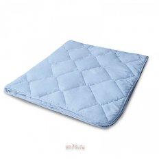 Одеяло всесезонное Kariguz Лебяжий пух