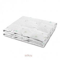 Одеяло всесезонное Kariguz Семейное пуховое
