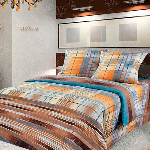 Постельное белье Арт-постель Айвенго (бязь-люкс)