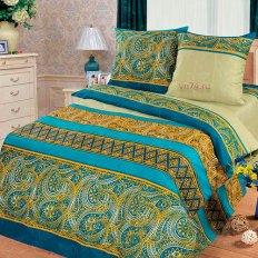 Постельное белье Арт-постель Диего (бязь-люкс)