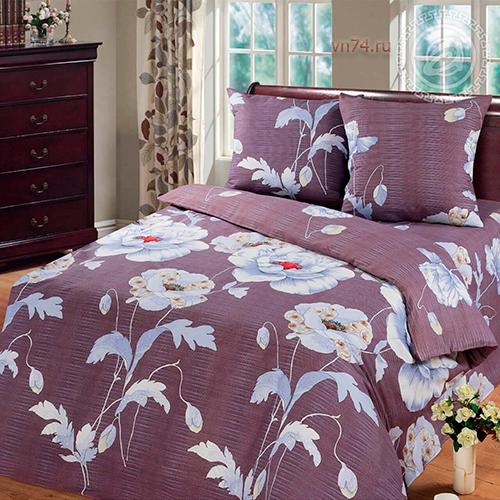 Постельное белье Арт-постель Капучино (бязь-люкс)