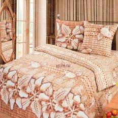 Постельное белье Арт-постель Комфорт (бязь-люкс)