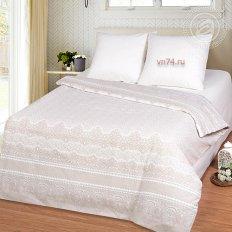 Постельное белье Арт-постель Шитье (бязь-люкс)