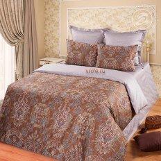 Постельное белье Арт-постель Кристалл (сатин)
