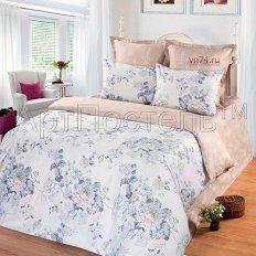 Постельное белье Арт-постель Крит (сатин)