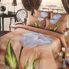 Постельное белье Арт-постель Новелла (сатин)