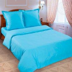 Постельное белье Арт-постель Лагуна (поплин)
