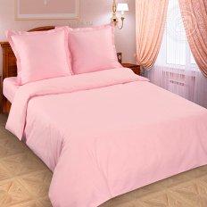 Постельное белье Арт-постель Роза (поплин)