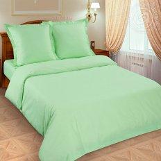 Постельное белье Арт-постель Свежесть (поплин)