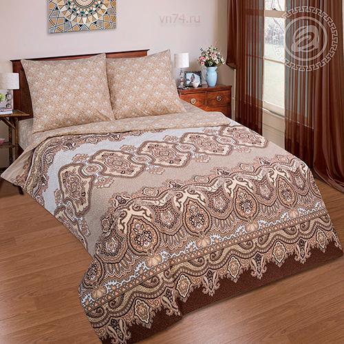 Постельное белье Арт-постель Лорд (поплин)