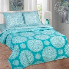 Постельное белье Арт-постель Марокко (поплин)
