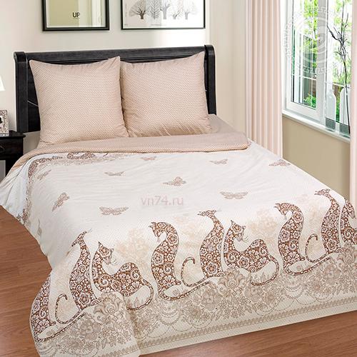 Постельное белье Арт-постель Мэри (поплин)