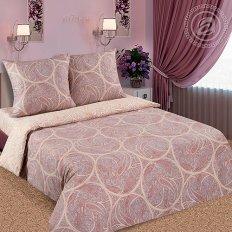 Постельное белье Арт-постель Рафаэль (поплин)