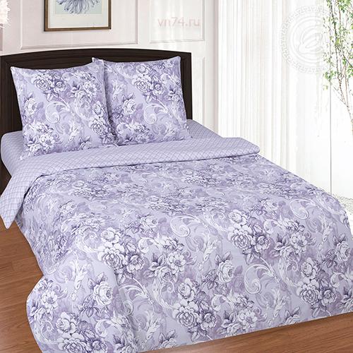 Постельное белье Арт-постель Селена (поплин)