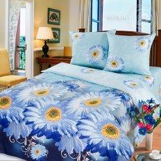 Постельное белье Арт-постель Агата (бязь-люкс)