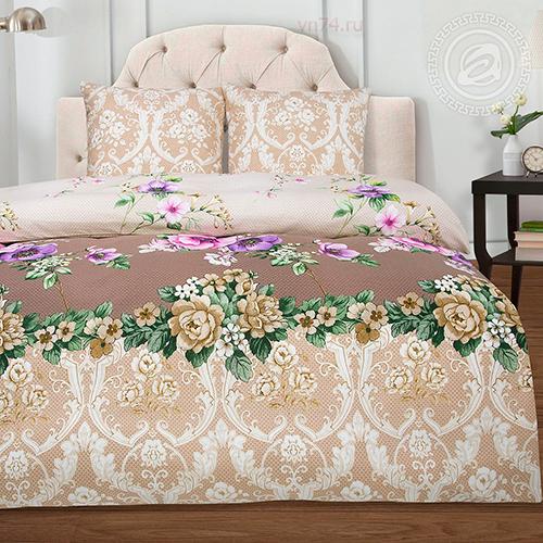 Постельное белье Арт-постель Аллегро (бязь-люкс)