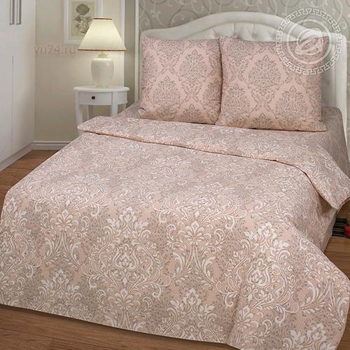 Постельное белье Арт-постель Анжелика (бязь-люкс)