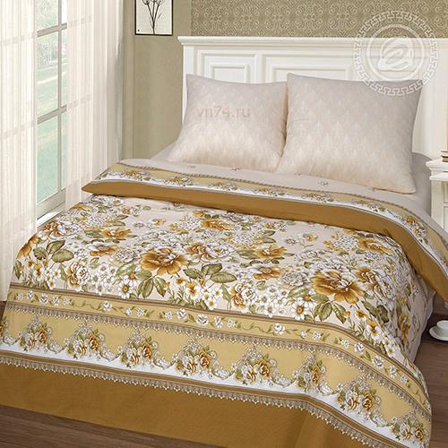 Постельное белье Арт-постель Дива (бязь-люкс)