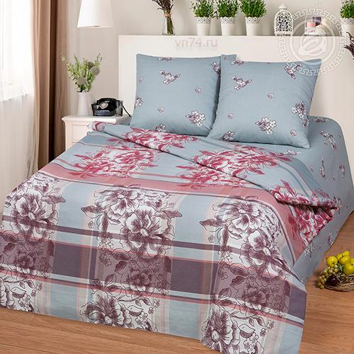 Постельное белье Арт-постель Джаз (бязь-люкс)