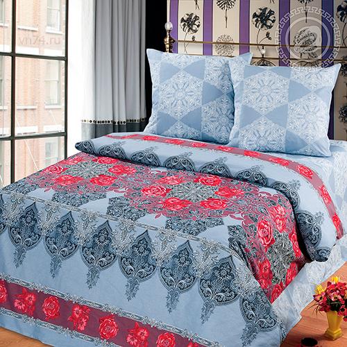 Постельное белье Арт-постель Итальянский шик (бязь-люкс)