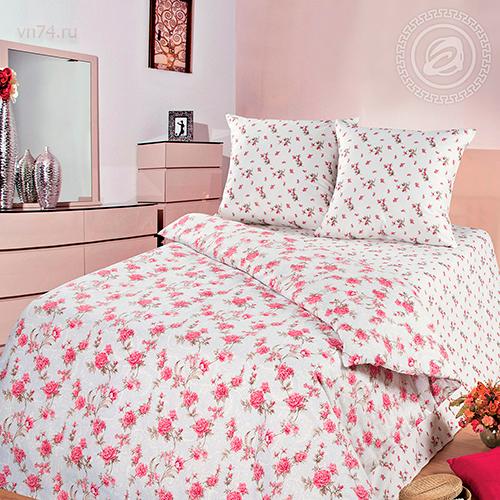 Постельное белье Арт-постель Патриция (бязь-люкс)