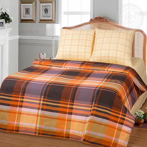 Постельное белье Арт-постель Пикник (бязь-люкс)