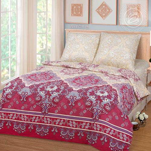 Постельное белье Арт-постель Рузанна (бязь-люкс)