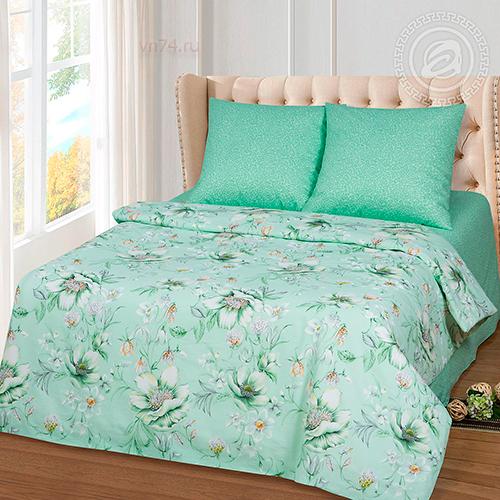 Постельное белье Арт-постель Женева (бязь-люкс)