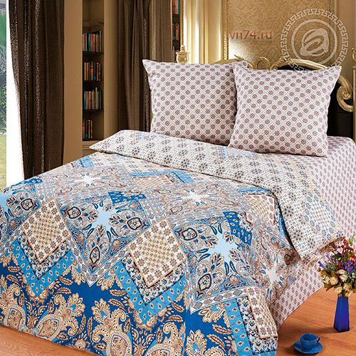 Постельное белье Арт-постель Флоренция (бязь-люкс)