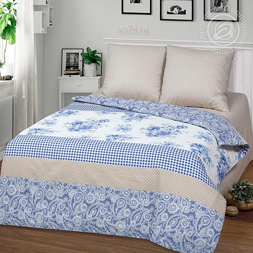 Постельное белье Арт-постель Сорренто (бязь-люкс)
