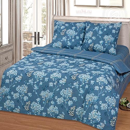 Постельное белье Арт-постель Стелла (бязь-люкс)
