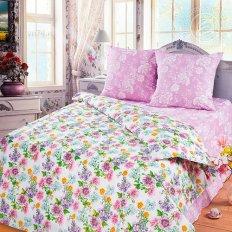 Постельное белье Арт-постель Цветные сны (бязь-люкс)