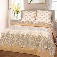 Постельное белье Арт-постель Раджа (бязь-люкс)