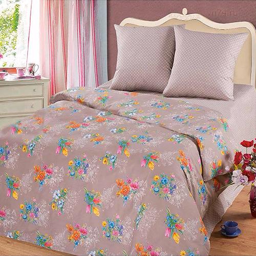 Постельное белье Арт-постель Серенада (бязь-люкс)