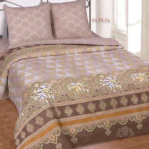Постельное белье Арт-постель Мадина (поплин)