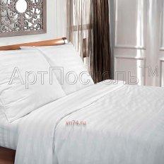 Постельное белье Арт-постель Отель (поплин)