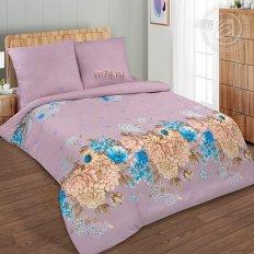 Постельное белье Арт-постель Симона (поплин)